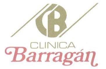 logo Barragan